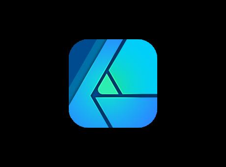 App-Icon-ADiOS@2x2.png
