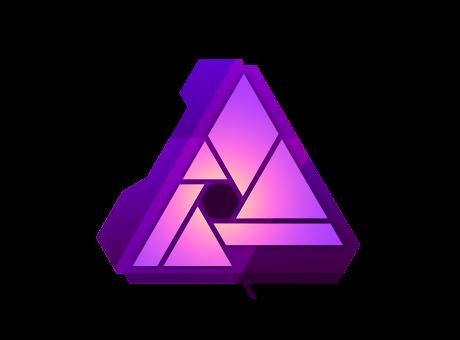 App-Icon-AP@2x2.png