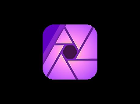 App-Icon-APiOS@2x2.png